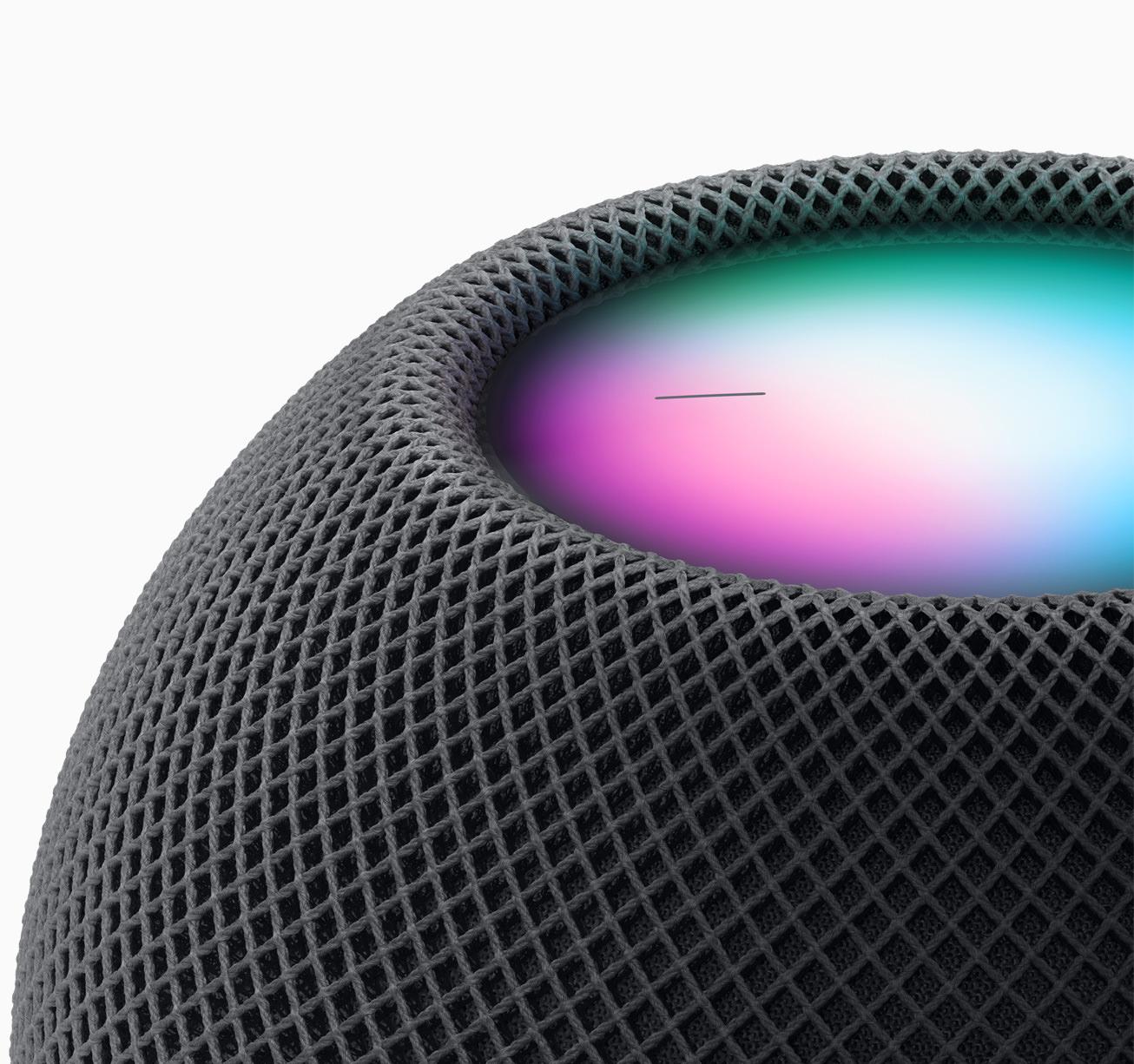 Apple_homepod-mini-space-gray-close-up_10132020