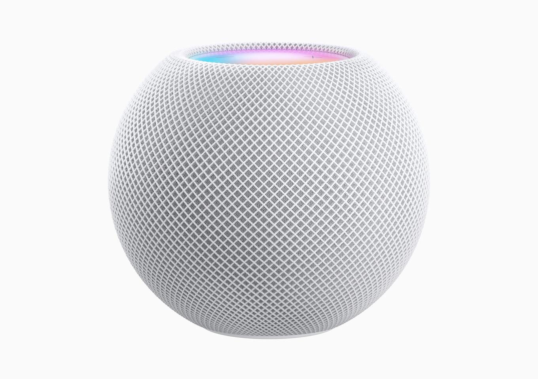 Apple_homepod-mini-white-10132020