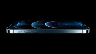 「iPhone 13」は9月第3週に発売予定ーーアナリスト予測