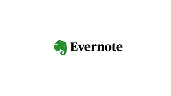 Evernote、アプデで「改悪」の声殺到 Web版も端末数制限にカウントなど