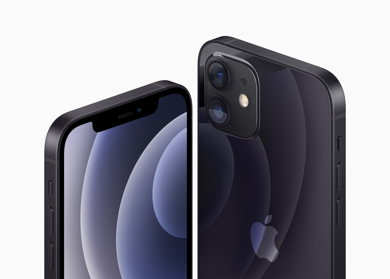 apple_iphone-12_color-black_10132020