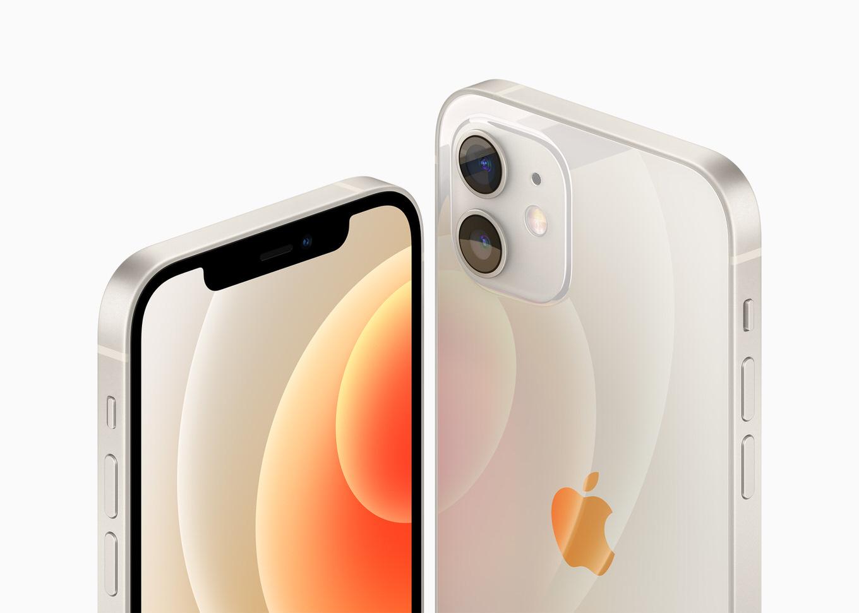 「iPhone 12」「iPhone 12 mini」発表、価格・発売日など概要まとめ