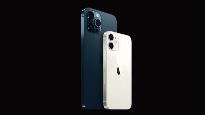 au、「iPhone 12 mini」「iPhone 12 Pro Max」の販売価格を発表