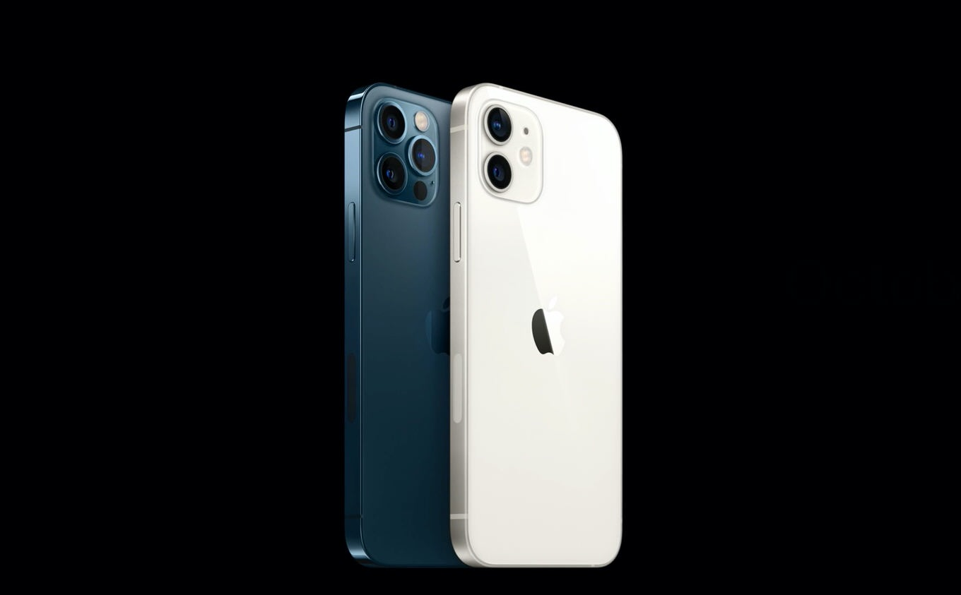 iphone-12-preorder