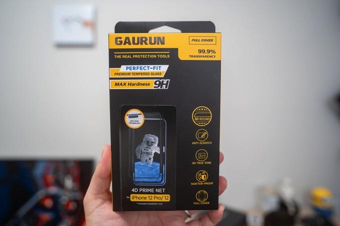 iphone-12-pro-gaurun-1.jpg