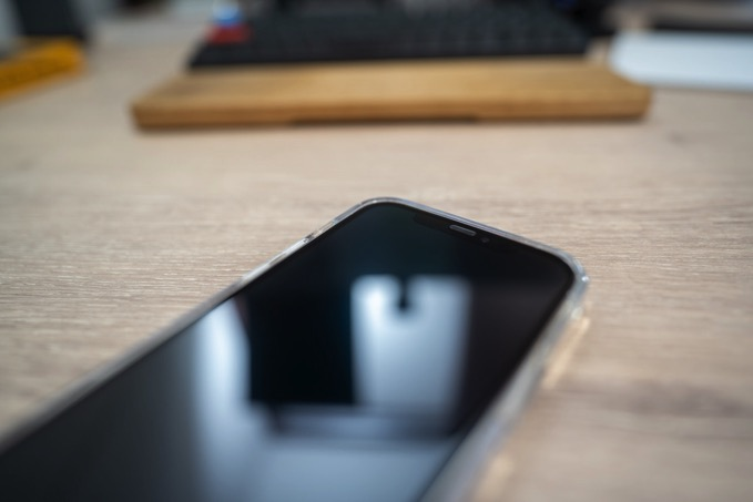 iphone-12-pro-gaurun-11.jpg