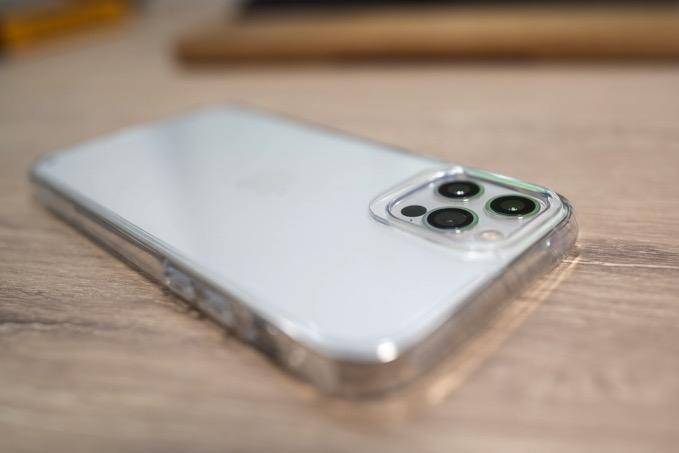 iphone-12-pro-gaurun-14.jpg