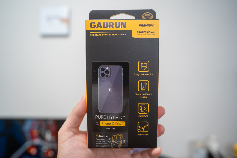 iphone-12-pro-gaurun-2
