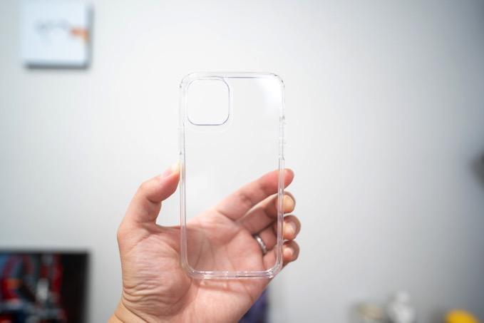 iphone-12-pro-gaurun-9.jpg