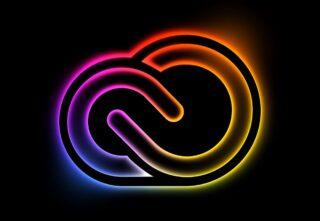 最大27%OFF!Adobe「Black Fridayセール」がスタート、11月27日まで