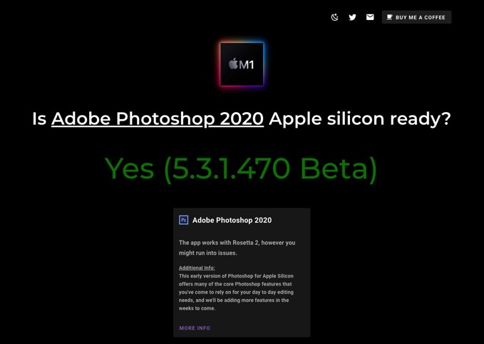 apple-silicon-ready-2.jpg