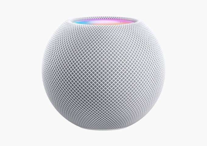 apple_iphone12mini-iphone12max-homepodmini-availability_homepod-mini_110520.jpg