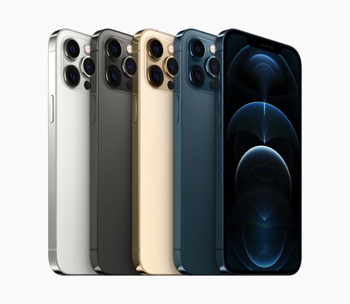 apple_iphone12mini-iphone12max-homepodmini-availability_iphone12promax-geo_110520.jpg