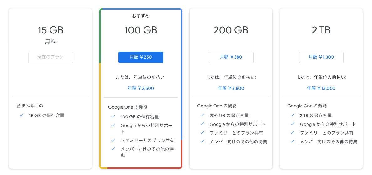 google-photo-2