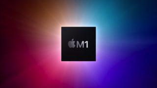 M1チップ登載Macに意外な弱点、Thunderbolt 3接続の外部ディスプレイ出力は1枚まで