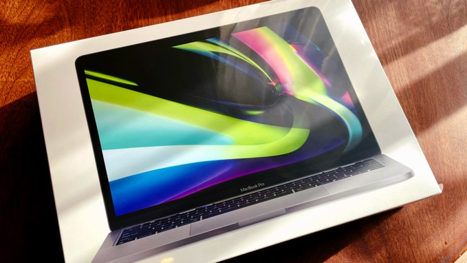 M1-MacBook-Pro.jpg