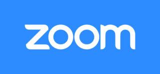 Zoom、Appleシリコンをサポート M1チップに最適化した最新バージョンを公開