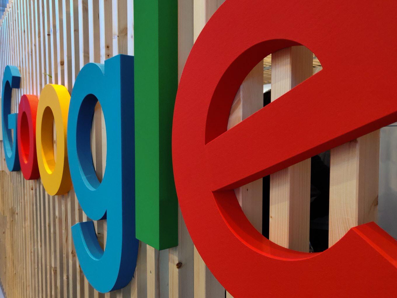 Google、2年利用がないアカウントはデータ削除 2021年6月から