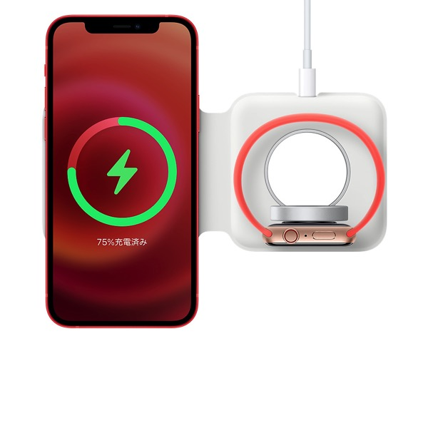 magsafe-duo-charger-3.jpeg