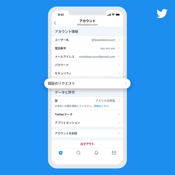 twitter-verification-2.jpg