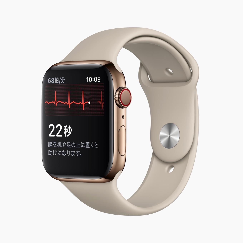Apple_watch-ecg-measuring_012019
