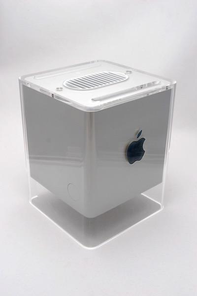 PowerMac-G4Cube.jpg