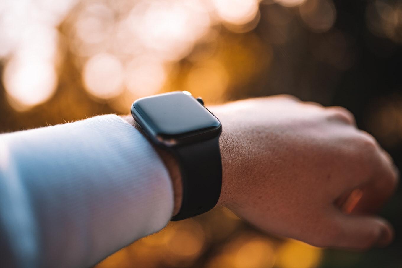 次期「Apple Watch」は血糖値測定が可能になると報道