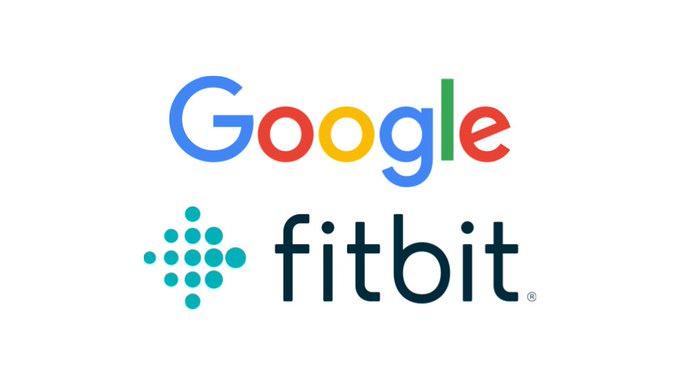 Google、Fitbitの買収完了 Googleブランドのウェアラブルデバイスに期待