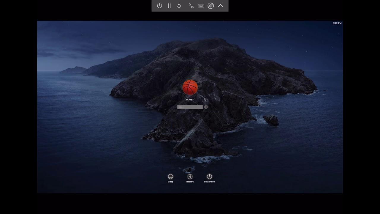 「iPad Pro」で「macOS Catalina」が動作しているビデオが公開