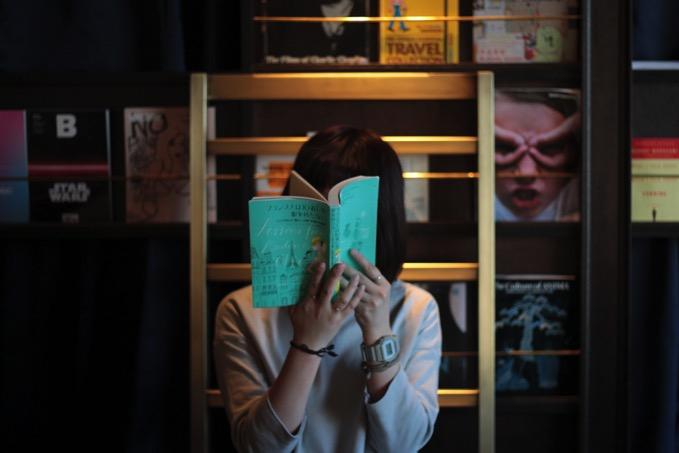 今週のKindleストアはセールが少なめ。「BEASTARS」読み逃し厳禁フェアは要チェック