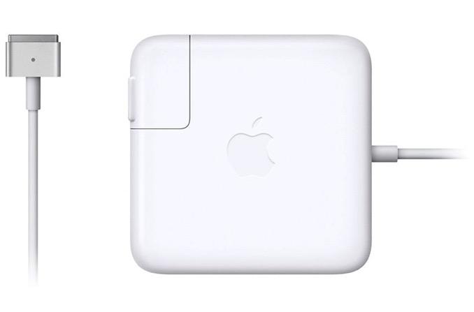 magsafe2-60w-power-adapter.jpg
