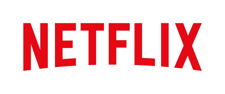 Netflixが値上げ、日本上陸時から約1.5倍に