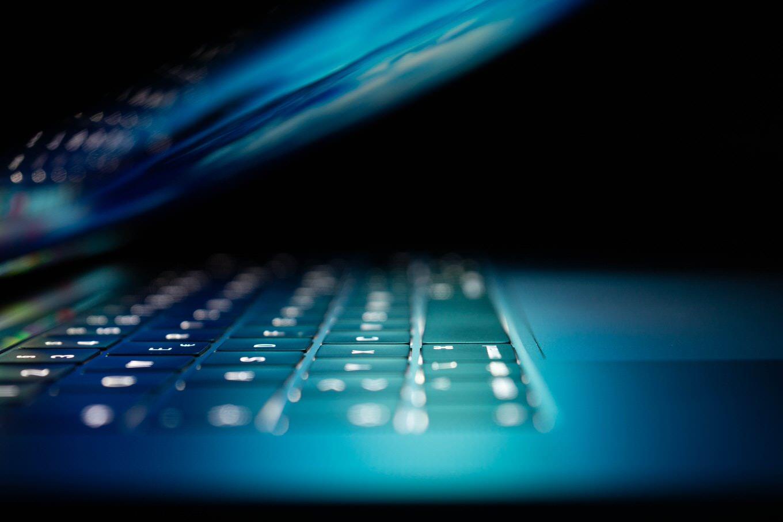 32億件のアカウント情報をハッカーが公開、自分のアカウントを守る方法は