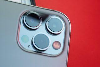 「iPhone 13」動画のポートレート撮影や天体撮影モードを搭載か、ディスプレイは常時点灯に