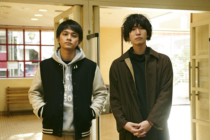 カツセマサヒコ「明け方の若者たち」映画化が決定!主演は北村匠海、監督は松本花奈