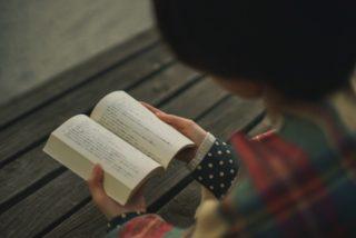 2万冊以上が50%還元「Kindle本キャンペーン」開催中、幻冬舎・電本フェス後夜祭など