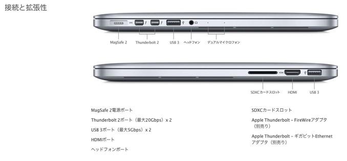 macbook-pro-2015.jpg