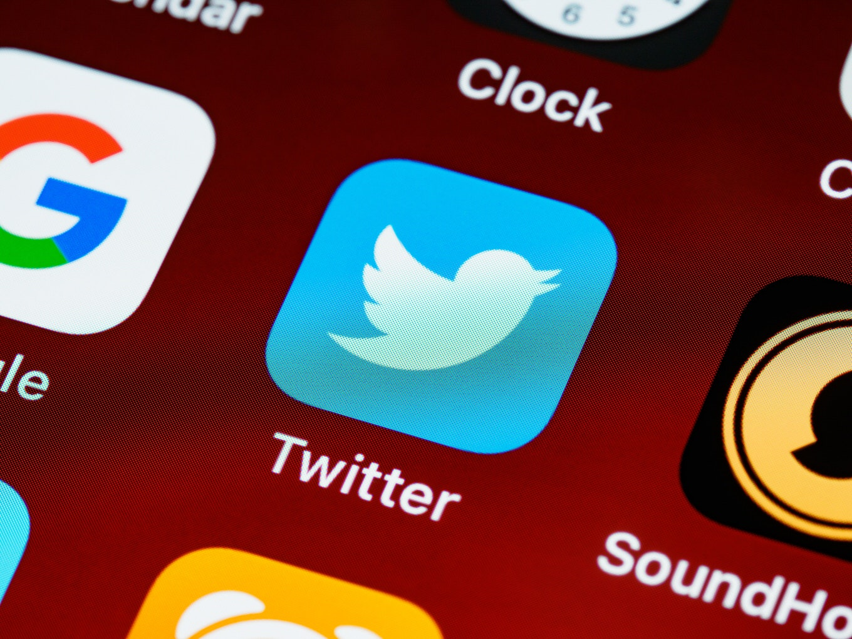 Twitter、サブスク導入を検討か 「チップ」「Tweetdeck有料化」など