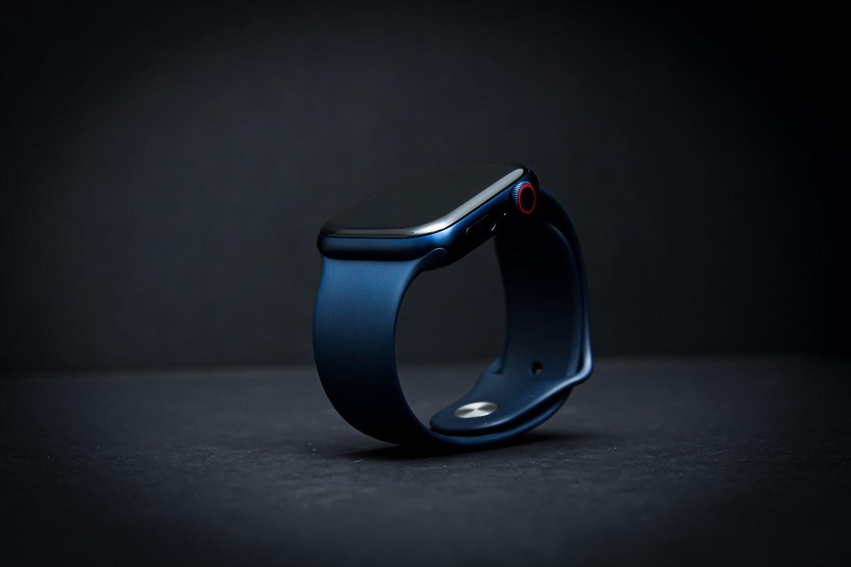 マジ?Apple Watchに「G-SHOCKのような耐衝撃性能」の新モデル、早ければ2021年に登場か