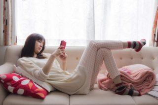 最大50%OFF「Kindle本 新生活キャンペーン」「東洋経済ベスト100」がスタート