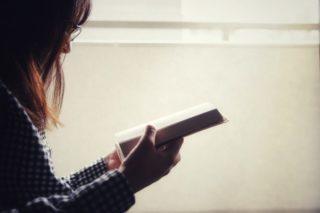 最大70%OFF!「KADOKAWA春の読書フェア」「99円キャンペーン」がスタート
