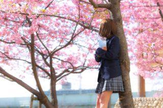 Kindle本99円以下キャンペーン & 最大70%オフKADOKAWAフェアは4月1日まで!