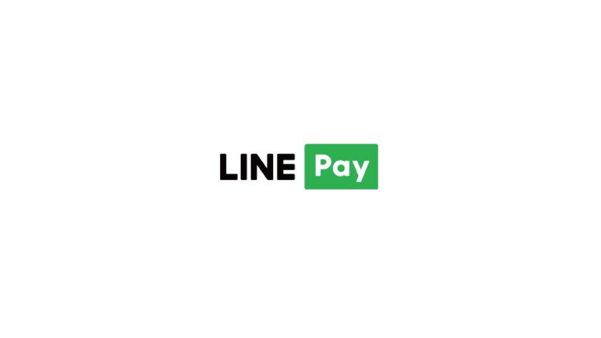 LINE Pay「チャージ&ペイ」最大3%還元を一律0.5%に、LINEクレカは2%還元に変更