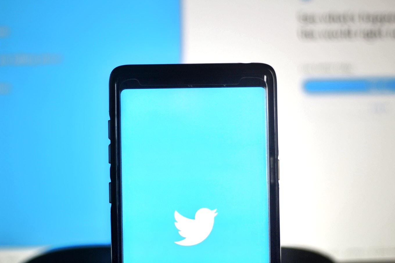 Twitterが絵文字のリアクションを検討、Twitter社CDO「すぐに何か用意します」