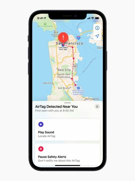 Apple_iphone12-airtag-detected_042021.jpg