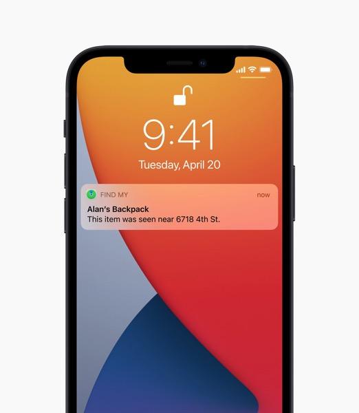Apple_iphone12-findmy_042021.jpg