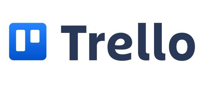 Trelloが「公開」設定のままで個人情報がダダ漏れ騒動。いますぐ設定の確認を