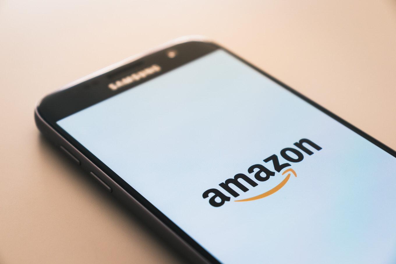 Amazonのアカウントが停止される可能性も「Amazonギフト券を転売サイトから購入しないで」