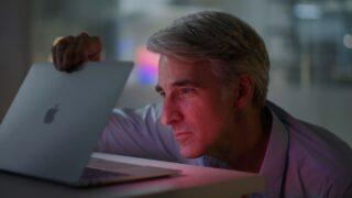 「M2」チップが量産開始と報道、2021年後半のMacBookラインで採用か