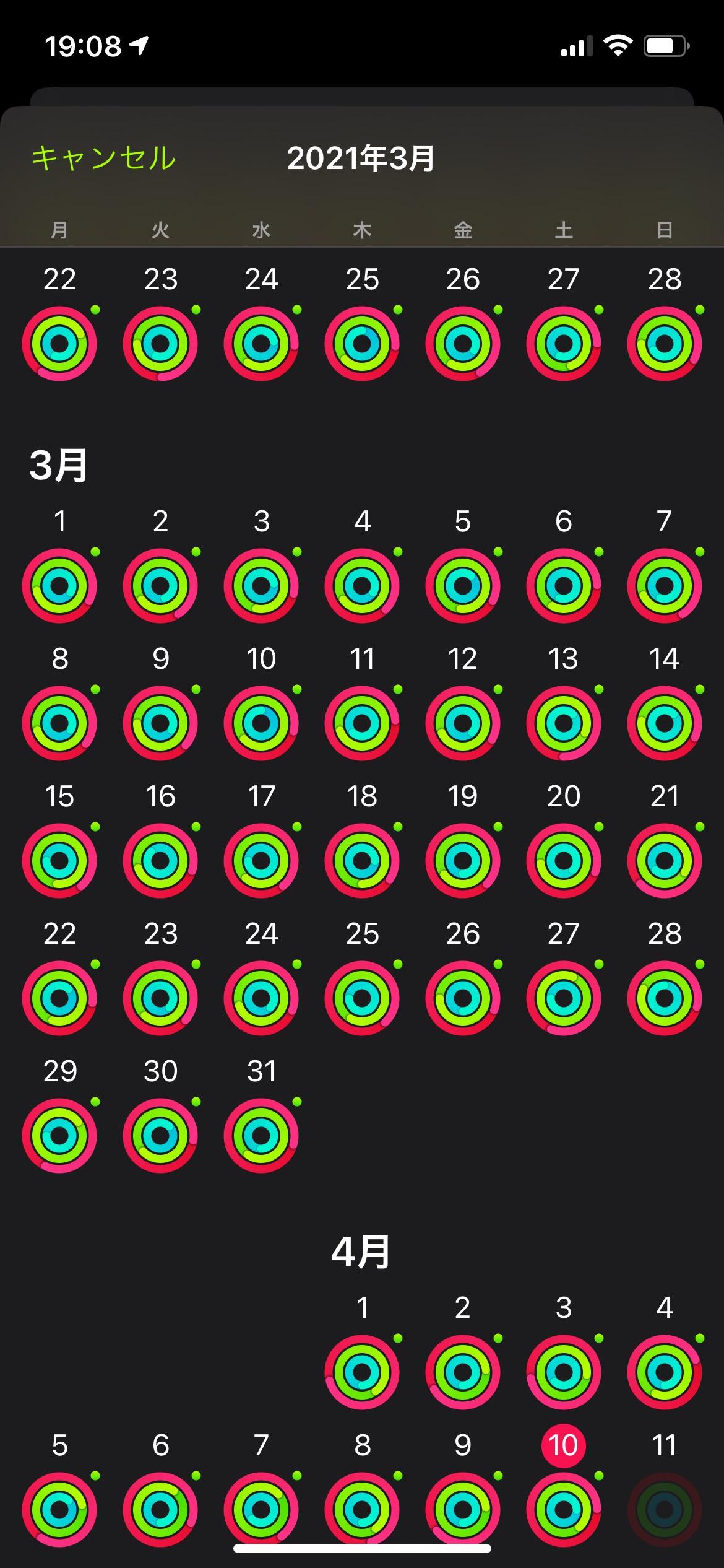 apple-watch-diet-4
